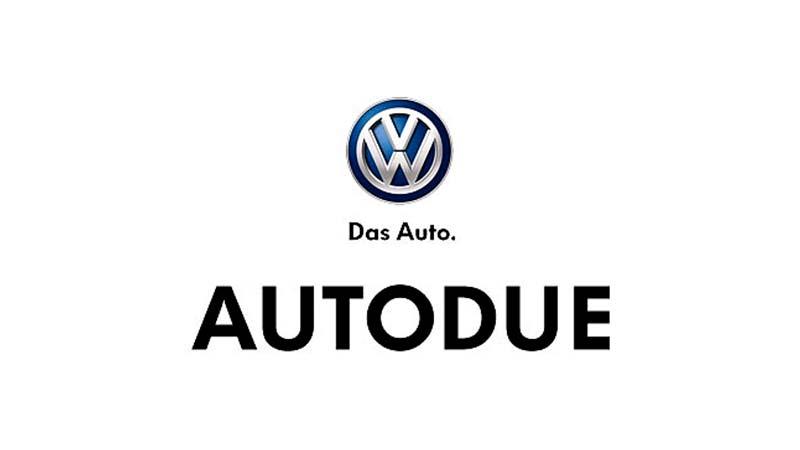 autodue