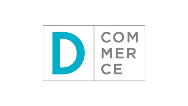 d commerce