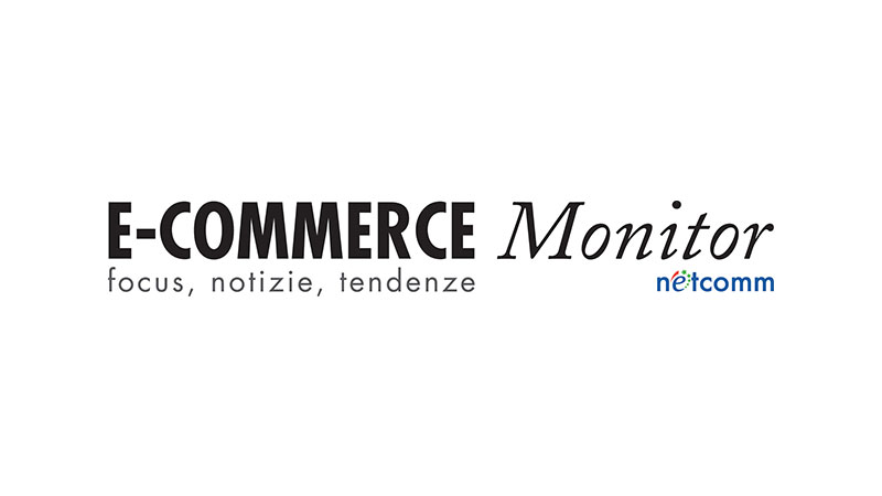 ecommerce monitor