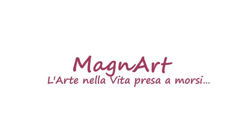 magnart