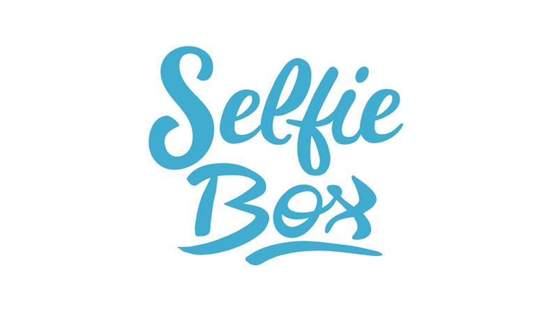 selfie box