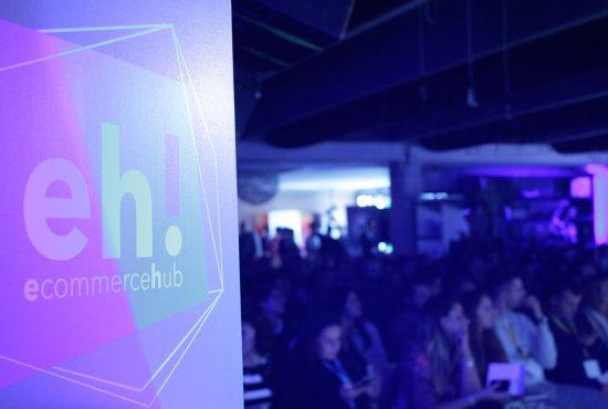 ecommerce hub 2016