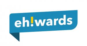 ehwards