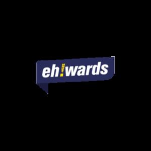 ehwards-2017-premiazione