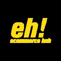 Eh2019