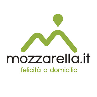mozzarella.it