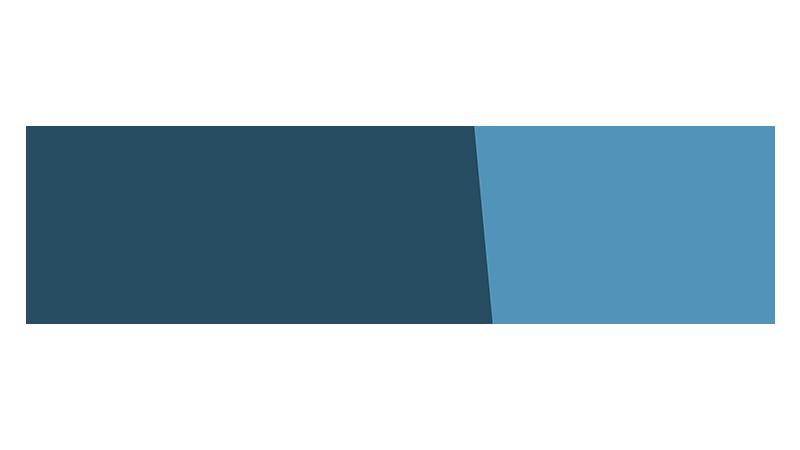 Logo Sellalab