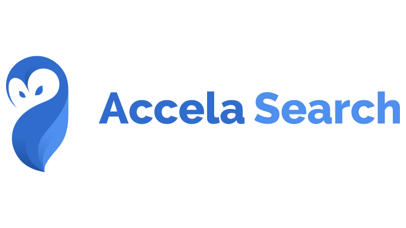 accela search partner eh2018