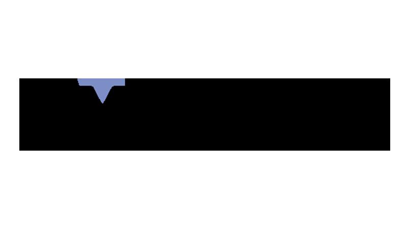 comunicatica partner eh2018