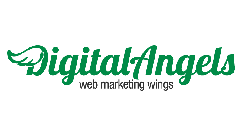 digital angels partner eh2018