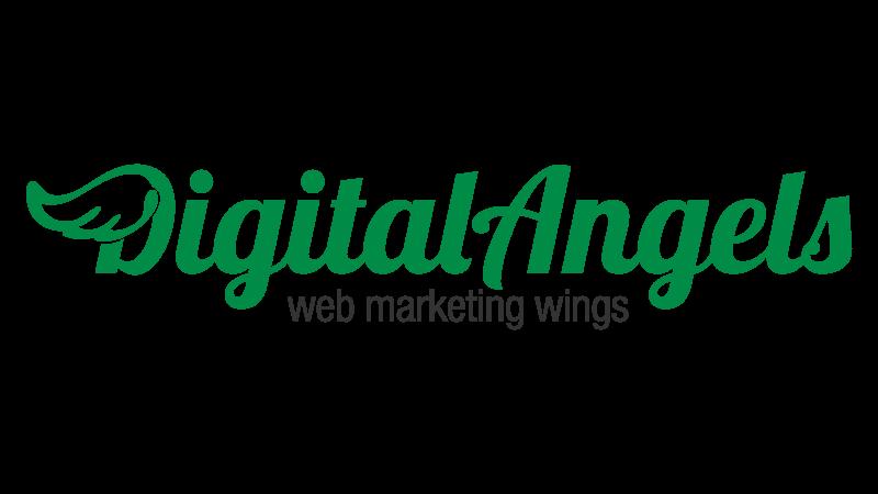 digital angels partner eh2018
