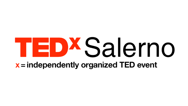 tedx salerno partner eh2019