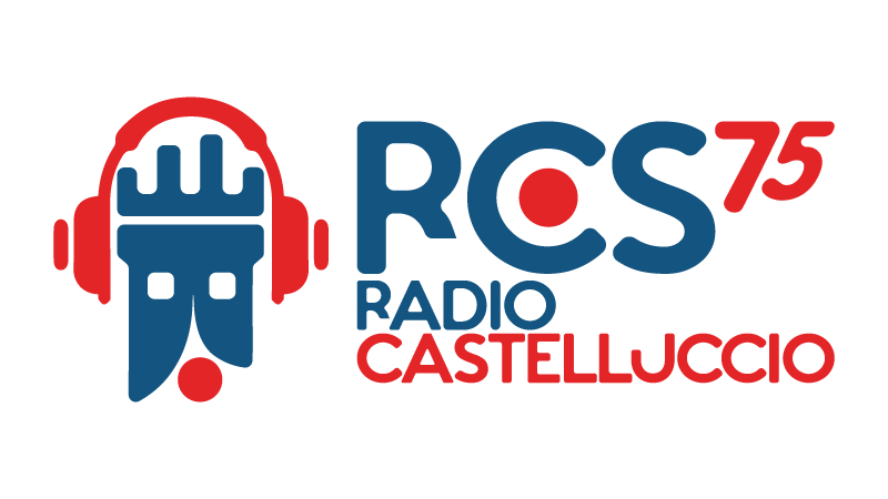 Radio Castelluccio partner eh2018