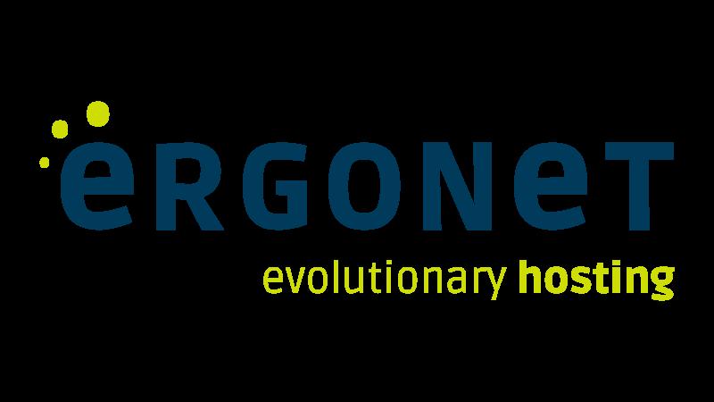 ergonet partner eh2018