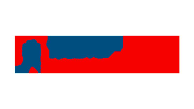 logo radio castelluccio