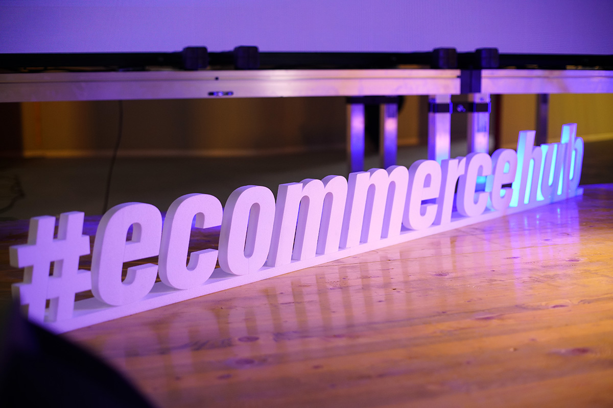 ecommerce-hub-2018