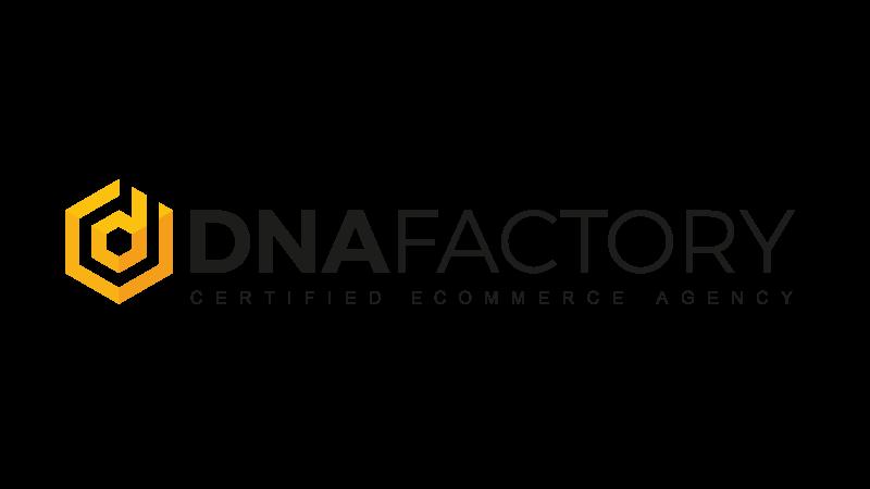 DNAFactory partner eh