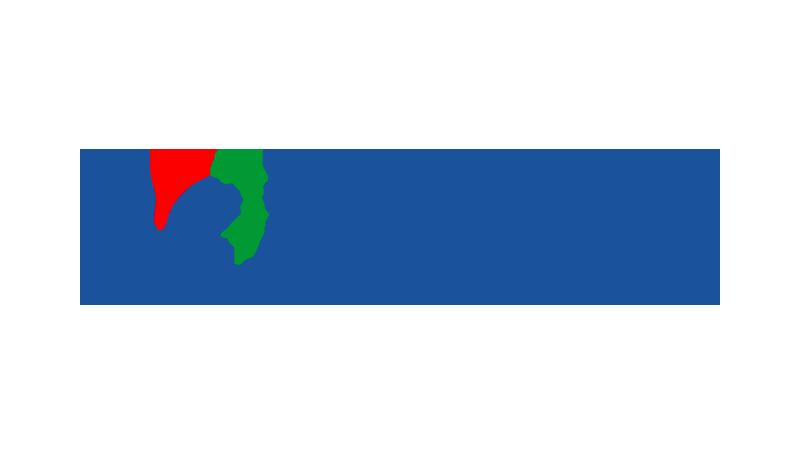 Netcomm partner ecommerce hub