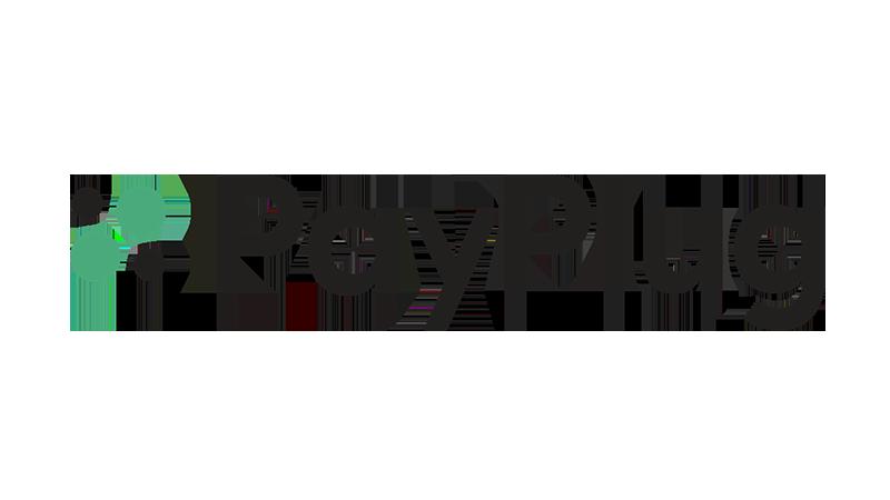 Payplug partner eh2019