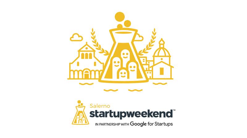 Startup weekend partner ecommerce HUB