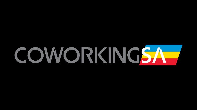 coworkingSA partner eh2019
