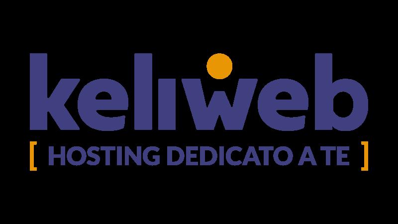 keliweb partner eh2019