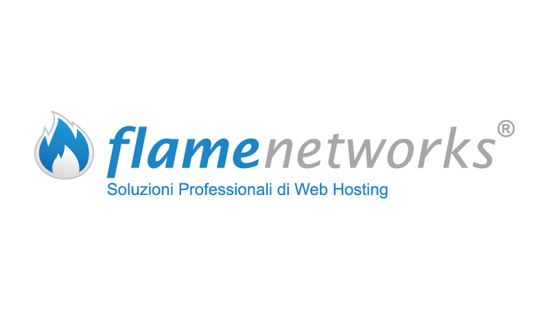 flamenetworks official partner 2019