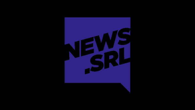 news srl