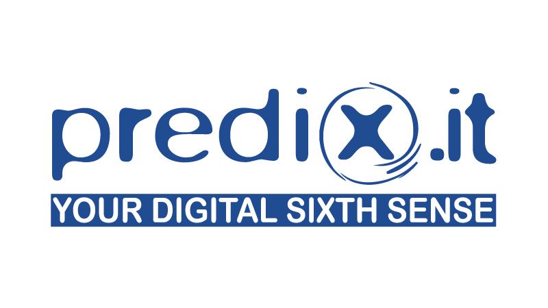 predixit logo