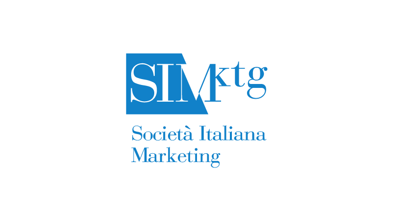 Società Italiana Marketing