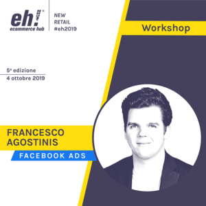workshop facebook agostinis