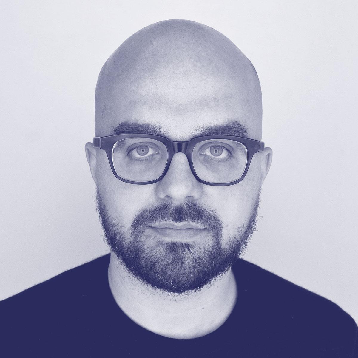 Paolo Picazio Shopify