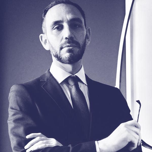 Saverio Schiano Lomoriello Pinterest