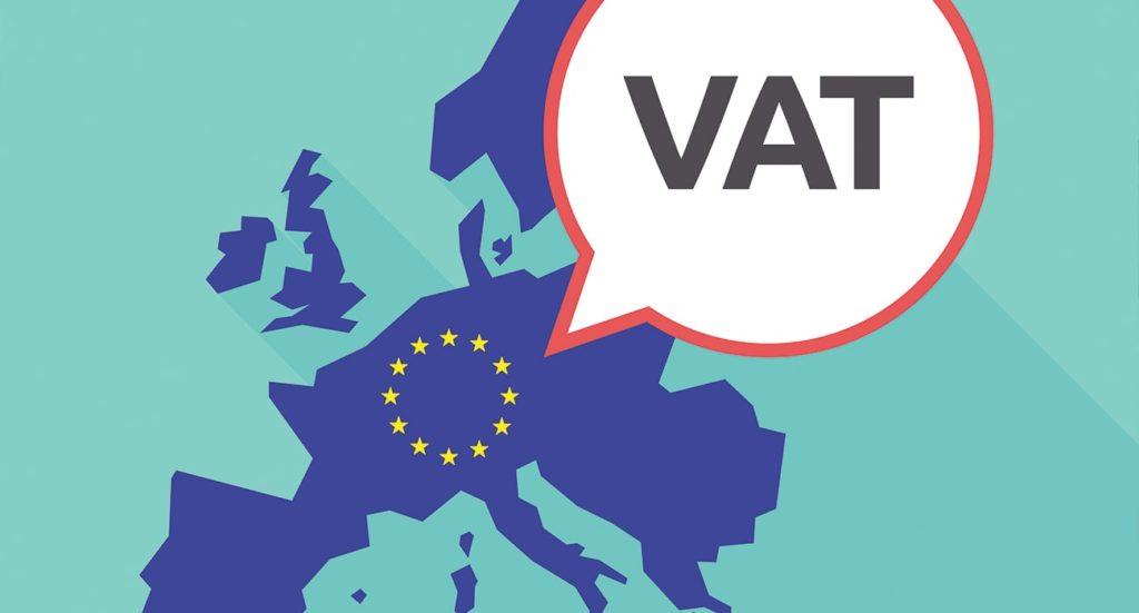 ecommerce-nuova-normativa-iva-da-luglio-2021