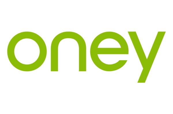 pagamento a rate e-commerce - oney
