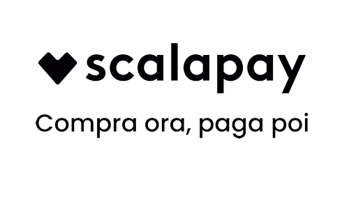 pagamento a rate e-commerce - scalapay