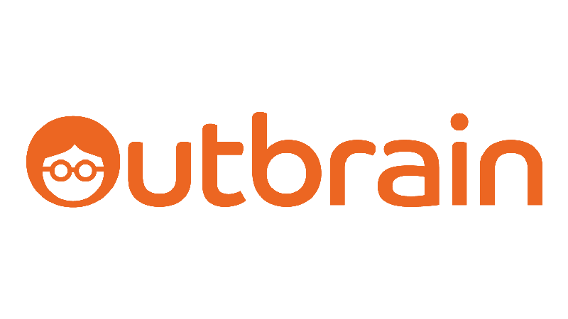 Outbrain-Logo-1